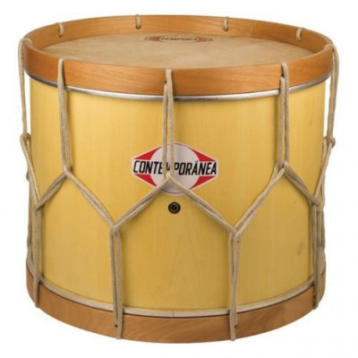 CONTEMPORANEA C-TDM03 - DRUM OF MARACATU 22