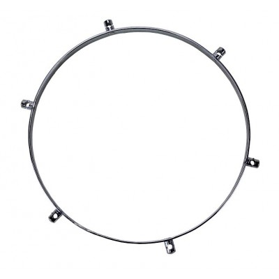CONTEMPORANEA SP-AREP12-6 - HOOP SUP. REPINIQUE 12