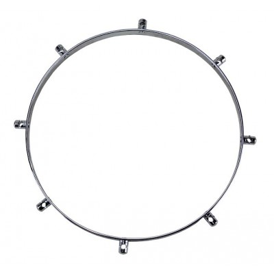 CONTEMPORANEA SP-AREP12-8 - HOOP SUP. REPINIQUE 12