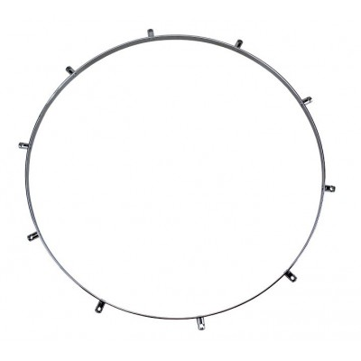 CONTEMPORANEA SP-ARSP26 - HOOP SUP. SURDO 26