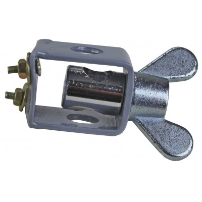CONTEMPORANEA SP-CLAMP01 - CLAMP TAMBORIM
