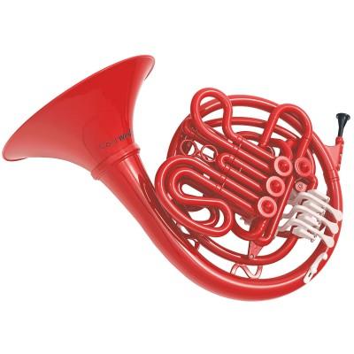 Kunststoff Instrumente
