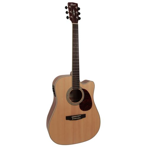 CORT MR710FBW NATURAL SATIN