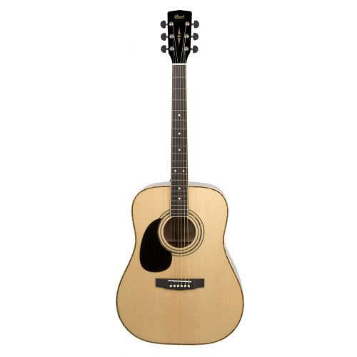 CORT LINKSHAENDER AD880 NATURAL GLOSS