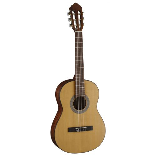 CORT AC70 NATURAL OPEN PORES