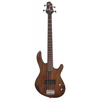 CORT ACTION JUNIOR WALNUT OPEN PORES
