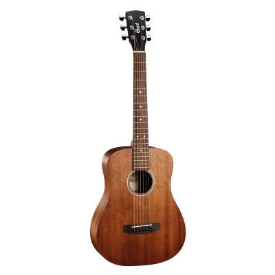 guitares acoustiques folk de voyage woodbrass n 1 fran ais. Black Bedroom Furniture Sets. Home Design Ideas