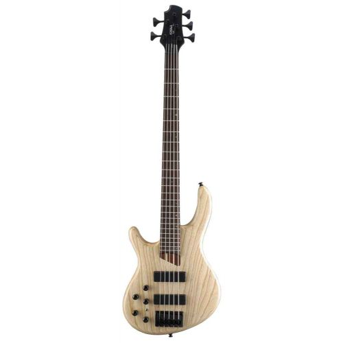 CORT LINKSHAENDER B5GOPN NATURAL OPEN PORES