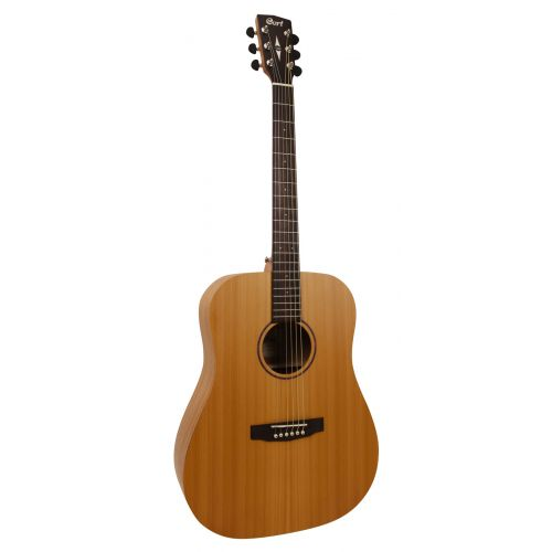 CORT LINKSHAENDER EARTH GRAND T CEDAR