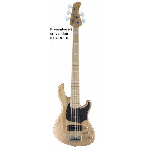 CORT GB74OPN NATURAL