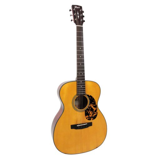 CORT L300VF NATURAL GLOSS