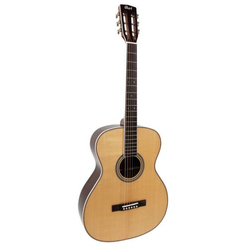 CORT L500O NATURAL SATIN