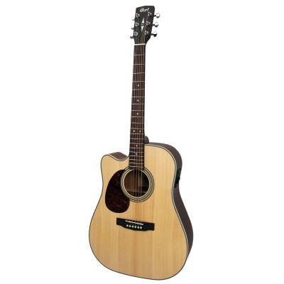 CORT LINKSHAENDER MR500E NATURAL OPEN PORES