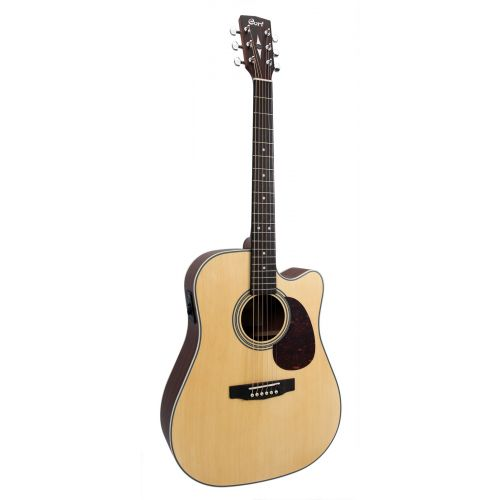 CORT MR500E NATURAL OPEN PORES