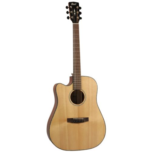 CORT LINKSHAENDER MR E NATURAL SATIN