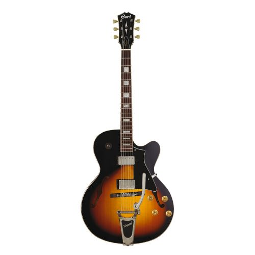 Hollow and semi-hollow