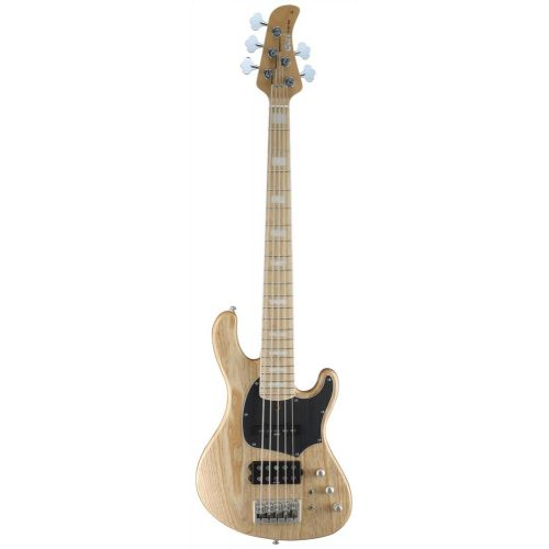 CORT GB75OPN NATURAL