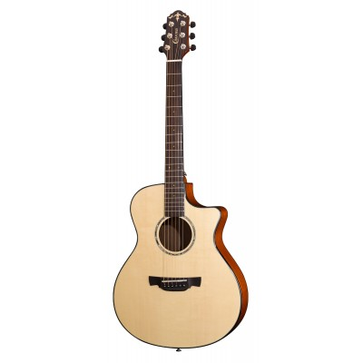 CRAFTER CAE 600 ABLE