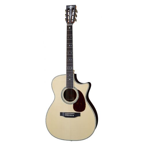 CRAFTER TMC 035 NATURAL