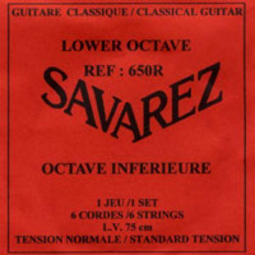SAVAREZ 6CB640R