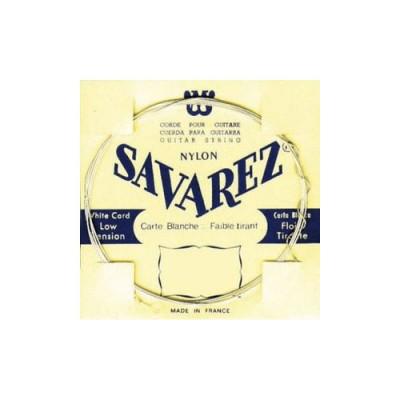 SAVAREZ 525B