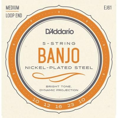 Corde per Banjo