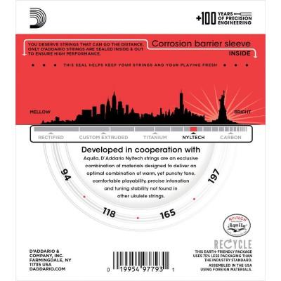 Demarkt 1pcs Porte-Monnaie de la Bande dessin/ée cr/éative Mini PU en Cuir Porte-Monnaie Mignon pi/èce de Monnaie Sac cl/é Sac 12 9cm