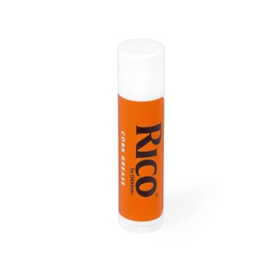 D'ADDARIO - RICO CORK GREASE