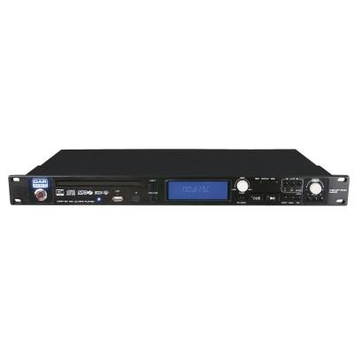 DAP AUDIO CDMP-150 MKII