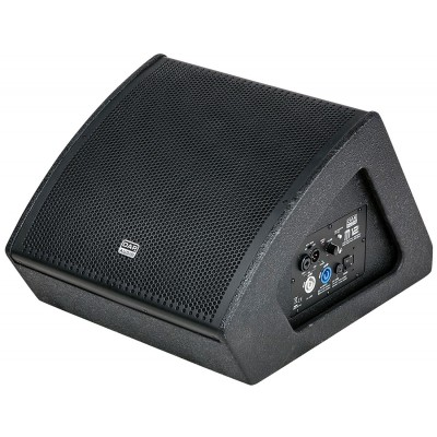 DAP AUDIO M12
