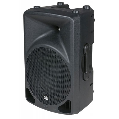 DAP AUDIO SPLASH 12A (UNIT)