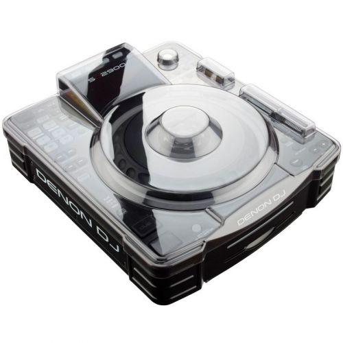 DECKSAVER DS S2900/S3900 FUR S2900/S3900 VON DENON