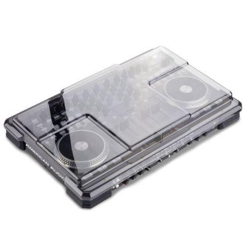 DECKSAVER DS VMS4 FUR VMS4 VON AMERICAN DJ