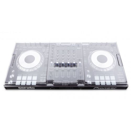DECKSAVER COVER FOR PIONEER DDJ-SZ