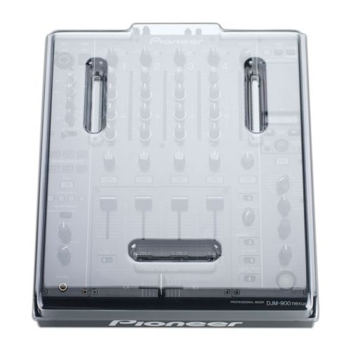 DECKSAVER COVER FOR PIONEER DJM-900