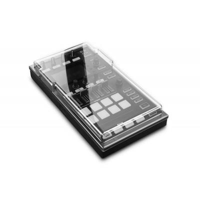 DECKSAVER DS-PC-KONTROLD2