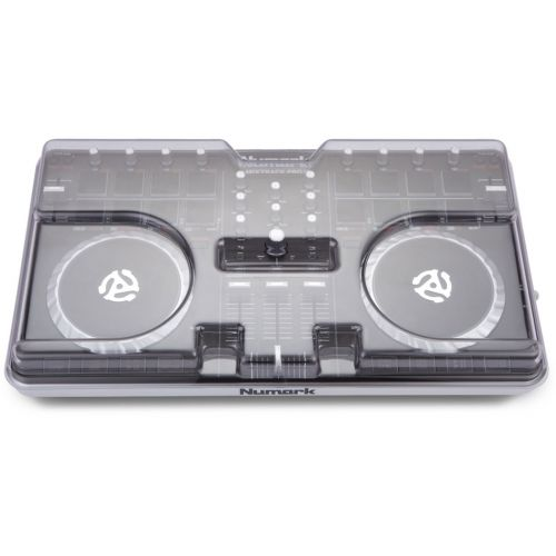 DECKSAVER COVER FOR NUMARK MIXTRACK-PRO II