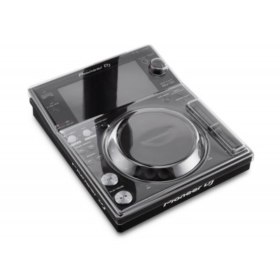 DECKSAVER COVER FOR PIONEER XDJ-700
