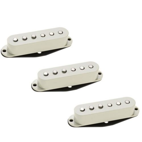 DIMARZIO DM2001-MG 3 MINZE GRUEN PICKUP DECKEN STRAT