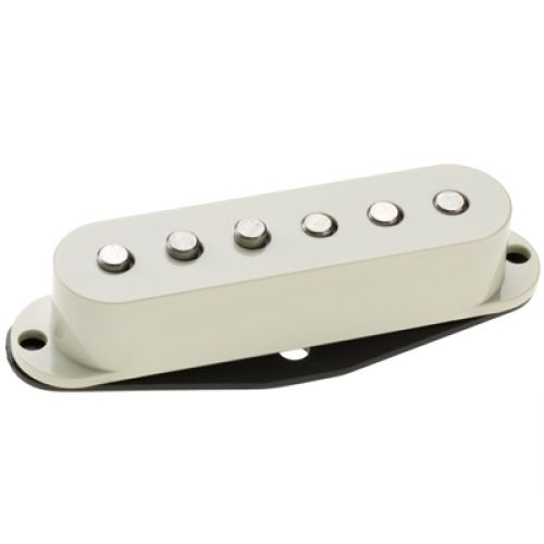 DIMARZIO DP116-AW HS-2 SINGLE-COIL WHITE