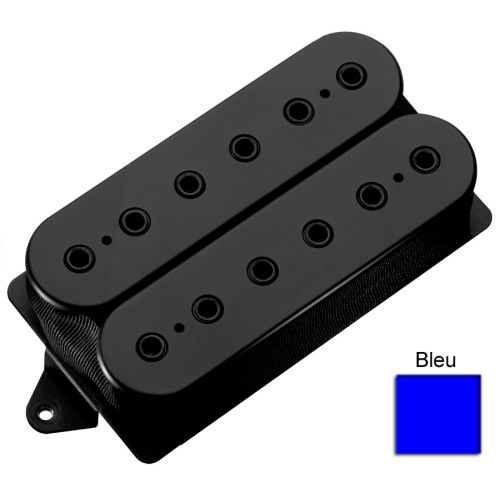 DIMARZIO DP158-BL EVOLUTION NECK HUMBUCKER BLUE