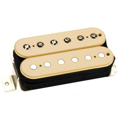 DIMARZIO DP192-CRM AIR ZONE HUMBUCKER CREAM