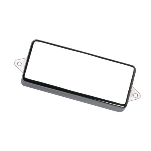 DIMARZIO DP198-C HOT MINIBUCKER HUMBUCKER CHROME