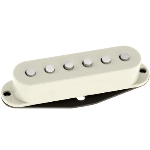 DIMARZIO DP415-AW AREA '58 SINGLE-COIL WHITE