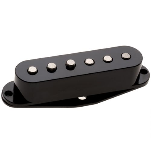 DIMARZIO DP416-BK AREA '61 SINGLE-COIL BLACK