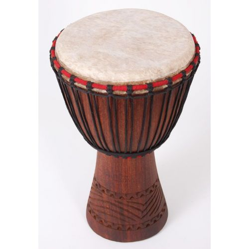 WAKA DRUMS SMALL