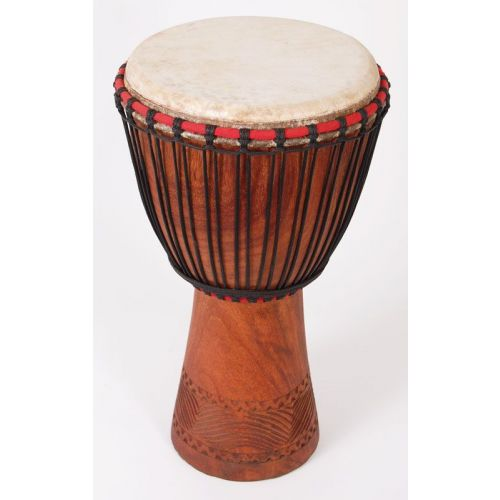 WAKA DRUMS MEDIUM