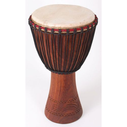 WAKA DRUMS GRAND MODELE