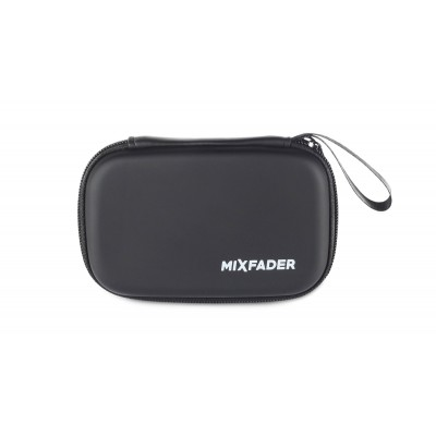 MWM MIXFADER CASE - THE FIRST WIRELESS PORTABLE FADER