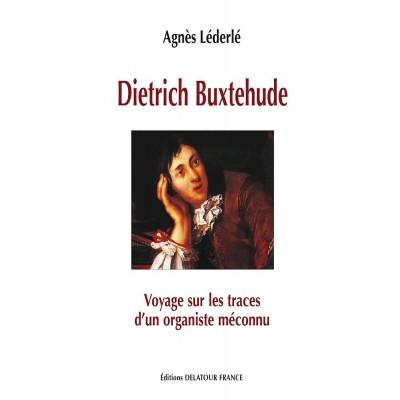 Politiker nopeus dating Buxtehude